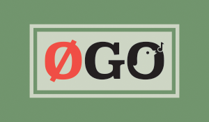 NETTO's ØGO'