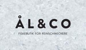 ÅL&CO
