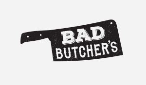 Bad Butcher's