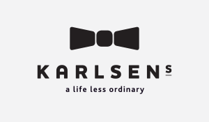 KARLSENs