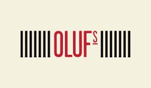 OLUFs Is