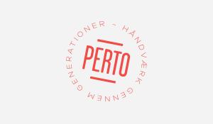 PERTO