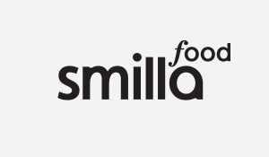 Smilla Food