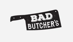 Bad Butcher's