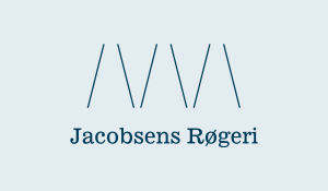 Jacobsens Røgeri