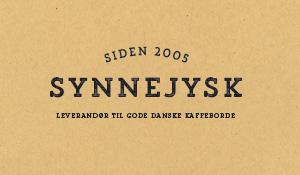 Synnejysk