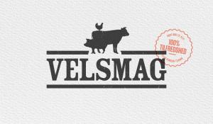 NETTO's Velsmag